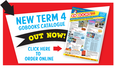 Go Books Catalogue Order Online